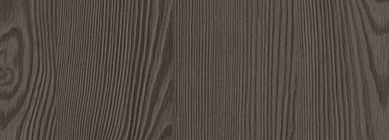 Anthracite-Mountain-Larch-H3406-ST38
