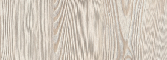 white-mountain-larch-h3403-st38